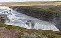 Gullfoss, Suðurland, Islandia, 2014-08-16, DD 114.JPG