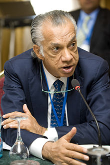 Gulu Lalvani (Horasis Global India Business Meeting 2010).jpg