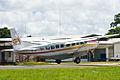 GumairCessna208B GrandCaravan PZ-TBH.jpg