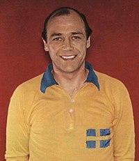 Gunnar Gren-1957.jpg