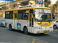 Gunpo Public light bus 5.JPG