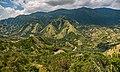 Gunung Nona, Sulawesi (Indonesia) - 50460601587.jpg