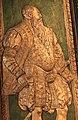 Gustav I Vasa.jpg