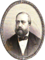 Gustave Nadaud 1870.png