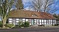 GutKolborn Wohnhaus.jpg
