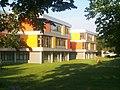 Gymnasium - panoramio (2).jpg