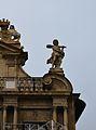 Hèrcules a l'ajuntament de Pamplona.JPG