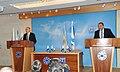 Héctor Timerman durante su primer visita oficial a Israel (5588950260) (2).jpg