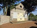 Hénin-Beaumont - Fosse n° 3 - 3 bis des mines de Dourges (03).JPG