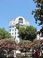 Hôtel Majestic Barrière Cannes, Provence-Alpes-Côte d'Azur, France - panoramio.jpg