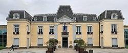 Hôtel Ville Gagny 5.jpg