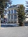 Hôtel de Beaulaincourt 05.JPG