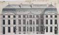 Hôtel de Louvois, Paris circa 1718-1736.png