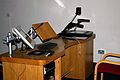 Hörsaal Multimediatisch.jpg