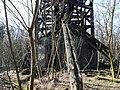 Hübners Mühle 2011 März (4).JPG