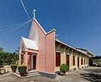 Hội An, Evangelical Church, 2020-01 CN-03.jpg