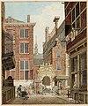 H.P.-Schouten-1787-kleinste-huise-van-asmterdam.jpg
