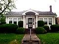 H. C. Burnett House.jpg