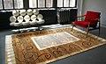 HAVANA PURELOOM Carpet.jpg