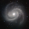 HAWK-I Messier 100.jpg
