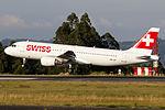 HB-IJP A320 Swiss SCQ 02.jpg