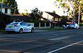 HB 204, EW 250 ^ HB 202 - Flickr - Highway Patrol Images.jpg