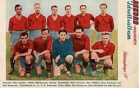 HIF 1944-45. jpg