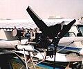 HKS 700E Flightstar.jpg