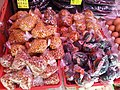 HK 九龍城 Kln City 衙前塱道 Nga Tsin Long Road market January 2021 SSG 40.jpg