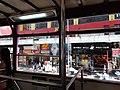 HK 香港電車遊 Tram tour view 銅鑼灣 Causeway Bay 軒尼詩道 Hennessy Road July 2019 SSG 05.jpg