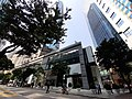HK CWB 銅鑼灣 Causeway Bay 希慎道 Hysan Avenue October 2019 SS2 12.jpg