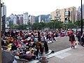 HK Causeway Bay 銅鑼灣 CWB 維園 Victoria Park May 2019 SSG 03.jpg