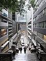 HK Central 都爹利街 Duddell Street 04-2010.jpg