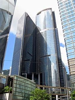 HK Citibank Tower.jpg