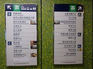 Wanchain description