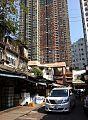 HK Ya Ma Tei Fruit Market Jan-2014 01.jpg