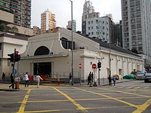 list of cinemas in hong kong wikipedia