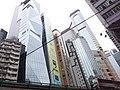 HK tram view 灣仔 Wan Chai 軒尼斯道 Hennessy Road May 2019 SSG 29.jpg