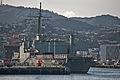 HMAS Manoora May08.jpg