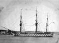 HMSGanges.png
