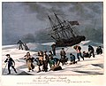 HMS Proserpine (1777) wrecked.jpg
