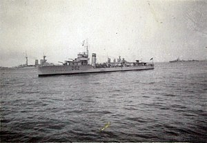 HMS Wild Swan - RN Destroyer in Mediterranean.jpg