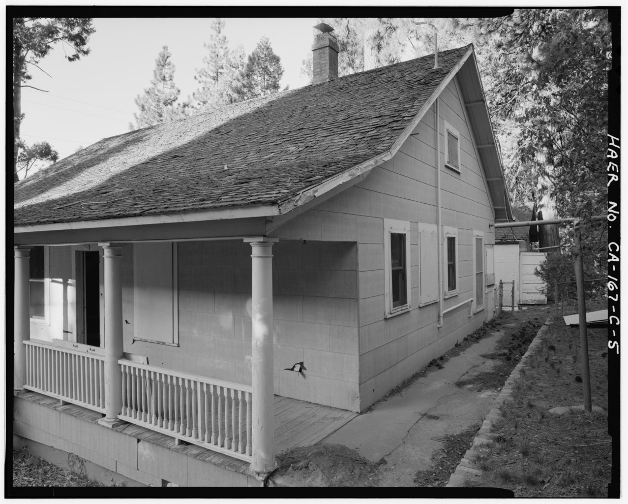 Image Result For Asbestos Siding History
