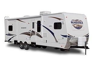 Heartland Recreational Vehicles