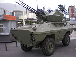 HS M09 BOV-3