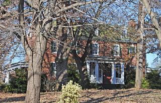 Huntingdon (Roanoke, Virginia)