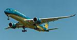 HVN A350 F-WZFI!014 5jun15 LFBO.jpg