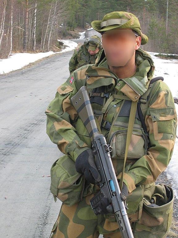 file hv innsats soldier 2007 jpg