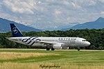 HZ-ASF Airbus A320-214 A320 -SVA (28257499735).jpg