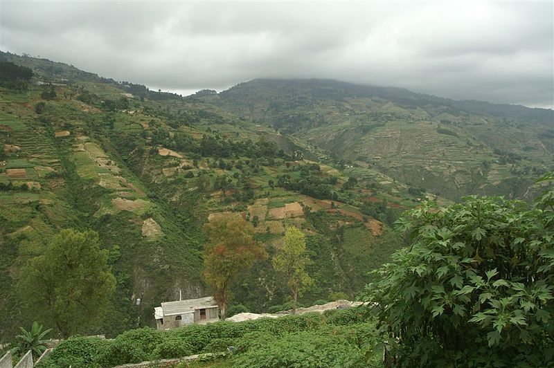 File:Haïti.JPG